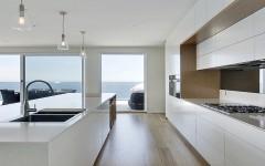 New kitchen Northern Beaches CTI Kitchens