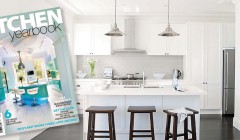 kitchen company northern beaches