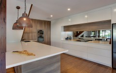 Kitchen Design Gordon