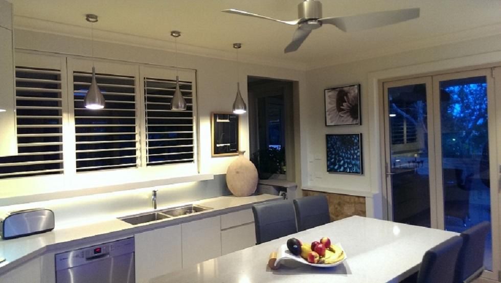 collaroy kitchens design northern beaches