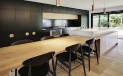 Kitchen-design-Avalon-Northern-beaches