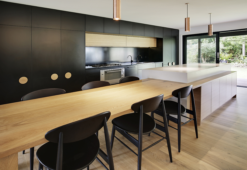 kitchen design and installation kitchen design and installation avalon northern beaches 782