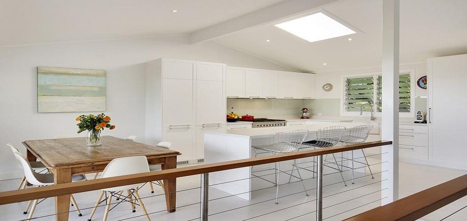 newport-kitchen-Northern-Beaches