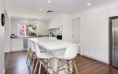 kitchen-design-collaroy-1