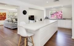 kitchen-design-collaroy-2