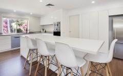 kitchen-design-collaroy-3