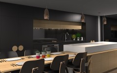 render-design-avalon-3