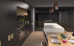 render-design-avalon-4