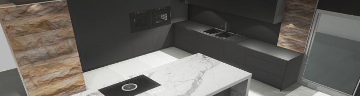 Kitchen-Design-Newport-Northern-Beaches