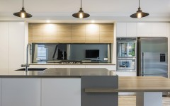 Kitchen-Design-Mona-Vale 1