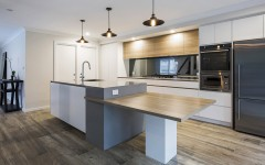 Kitchen-design-Mona-Vale
