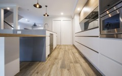 Kitchen-design-Mona-Vale 3