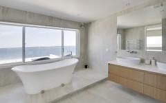 Bathroom vanity Northern Beaches 1