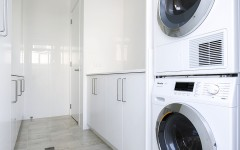 Laundry Renovation Northern Beaches