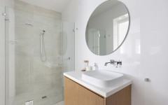 Vanity cabinets Northern Beaches
