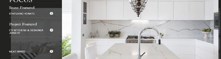 Kitchens Northern Beaches