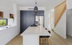 Kitchen-Design-Installation-Northern Beaches Manly