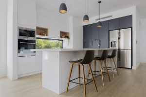 kitchen designs northern beaches joinery archives cti kitchens amp designer joinery 833