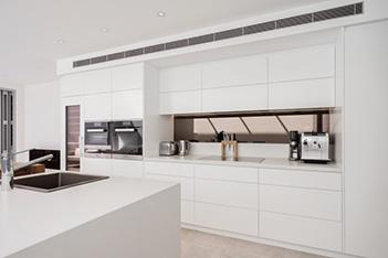 Kitchen-design-Manly-Northern-Beaches-351x234